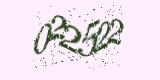 CAPCHA