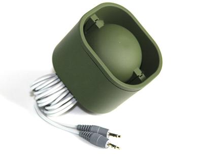 Звуки для электронных манков