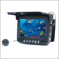 Fishcam