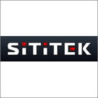 Sititek fishcam