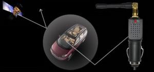 Как обмануть ГЛОНАСС – глушилки GPS