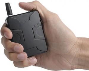 Глушители мобильных телефонов – как они работают?