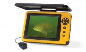 Купить камеру для рыбалки