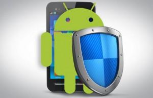 Защита от прослушки телефон Android