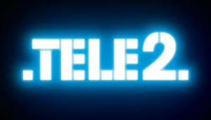 Глушение связи Теле2