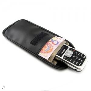 Нано чехол для телефона