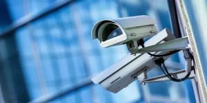 Защита от видеонаблюдения