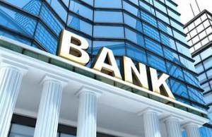Глушение сигналов от прослушки в банке