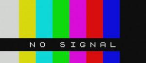 Подавитель сигналов
