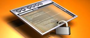 Средства защиты информации, хранящейся на магнитных или электронных носителях