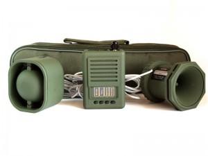 Егерь-56Д