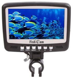 SITITEK Fish Cam-430 DVR