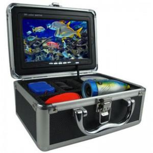 Fishcamplus 700+DVR