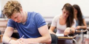 Глушители связи на экзаменах