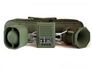 Ерегь-56Д