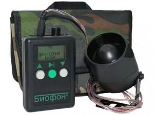 Биофон 8М