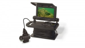 HD700i