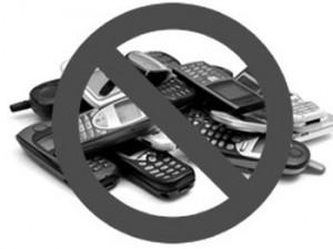 глушилки сотовой связи