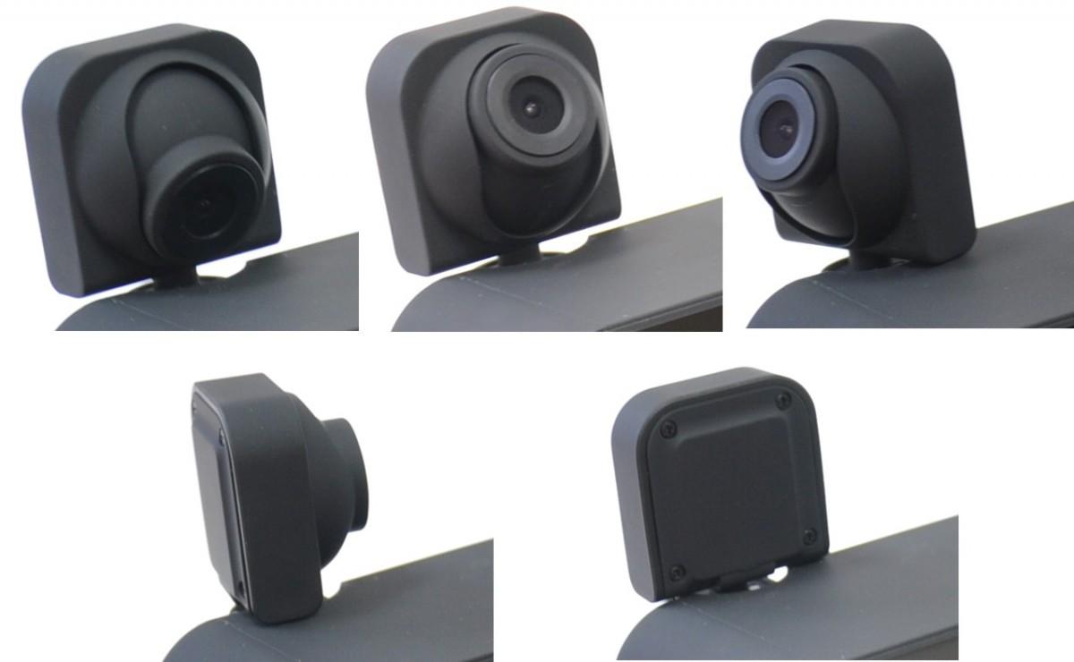 камера для рыбалки видео
