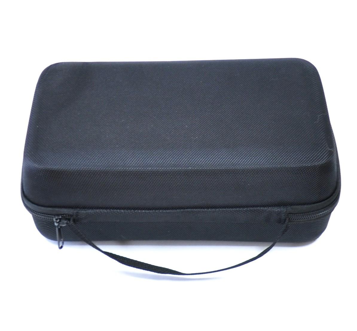 Подводная камера для рыбалки Пиранья 4.3-2cam