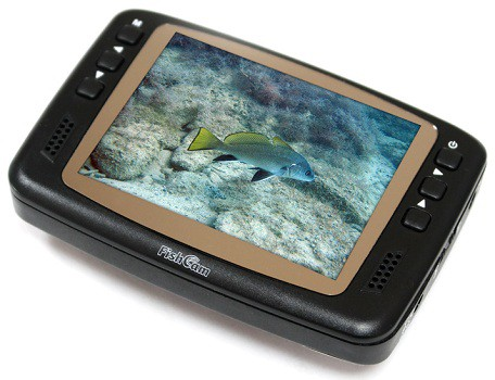 SITITEK FishCam-501