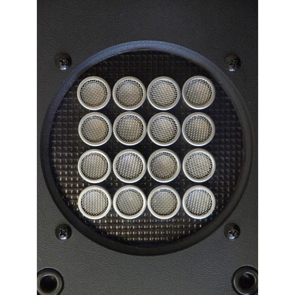 Спайсоник Десктоп XL Комби - комбинированный подавитель: звук + ультразвук