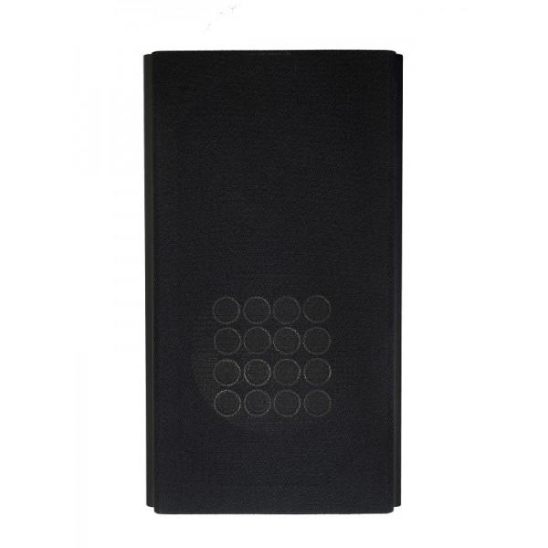 Спайсоник Десктоп XL (Spysonic Desktop XL) - ультразвуковой блокиратор диктофонов повышенной мощности