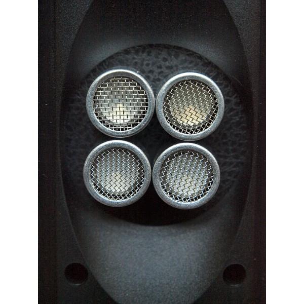 Спайсоник Десктоп (Spysonic Desktop) - настольный ультразвуковой подавитель диктофонов