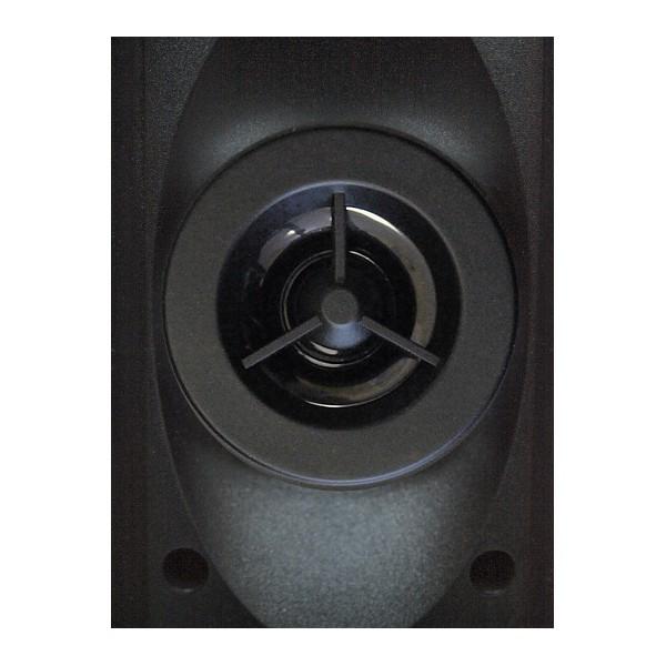 Спайсоник 21 (Spysonic 21) - двуполосный ультразвуковой блокиратор диктофонов