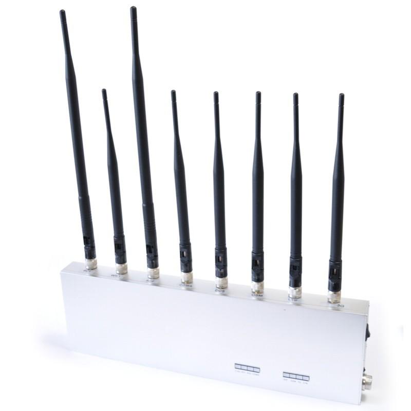 Аллигатор 30 +4G LTE+рации