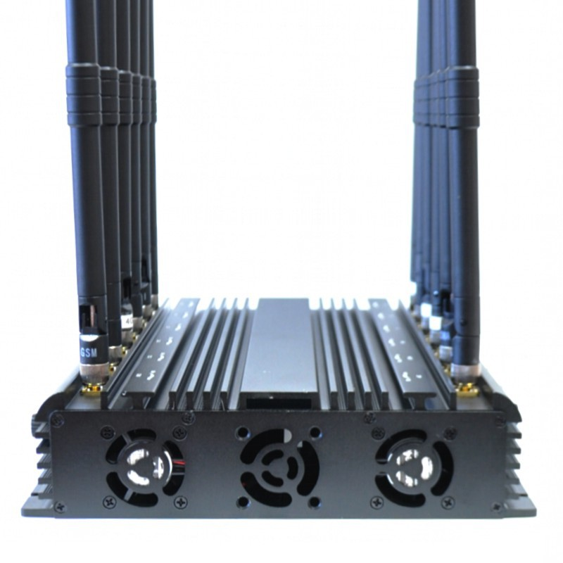 Терминатор 150