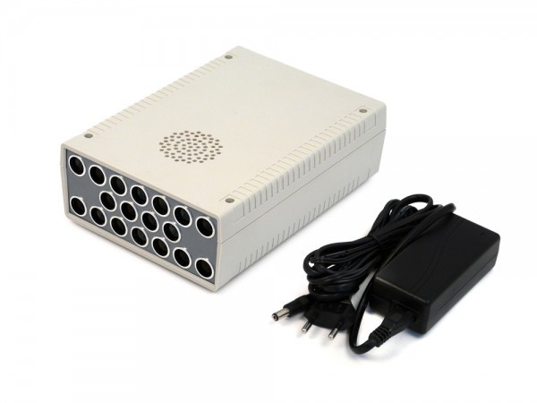Хамелеон UltraSonic 18 GSM