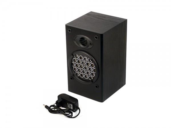 Подавитель диктофонов и связи Хамелеон UltraSonic 24 GSM