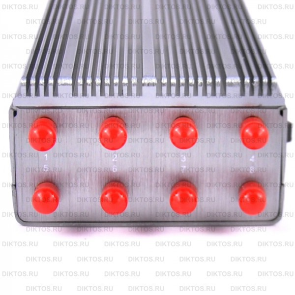 Терминатор-15UV (жучки)