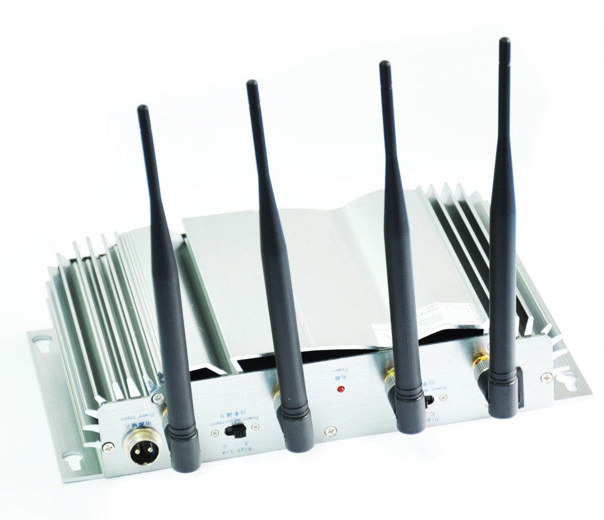 M40 GPS/GLONASS/GSM + Инвертор 400 Вт