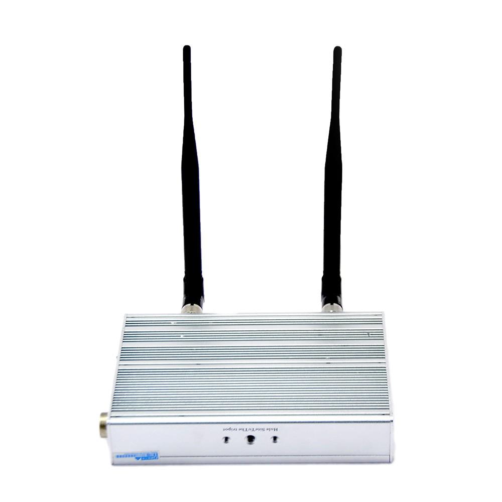 Аллигатор 30 WiFi