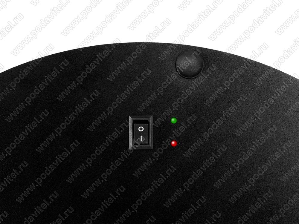UltraSonic Ring 24 GSM