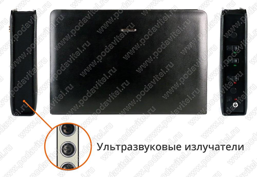 UltraSonic Папка 24 GSM