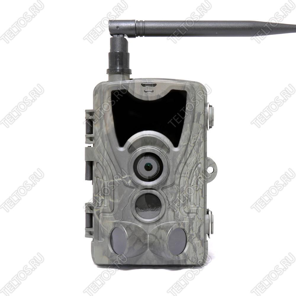 Филин 300 4G LTE