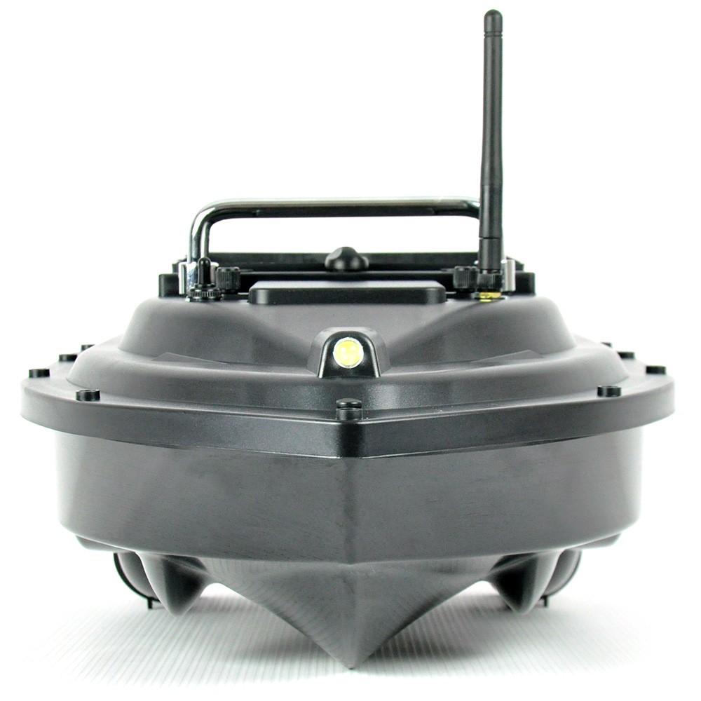 Прикормочный кораблик Teltos Аква ПРО GPS