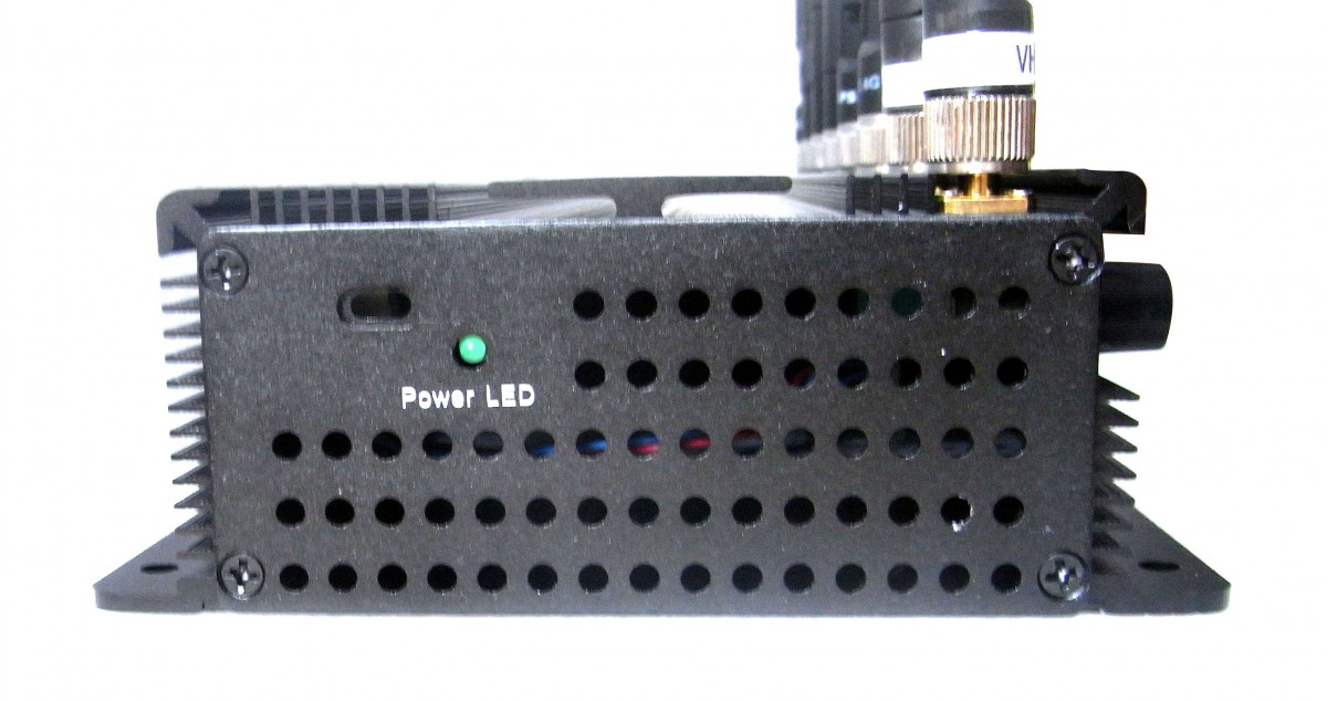 Терминатор 130-5G