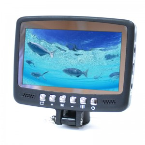 Fishcam plus 700