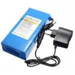 8000 mAh Литий-ионный аккумулятор 12V