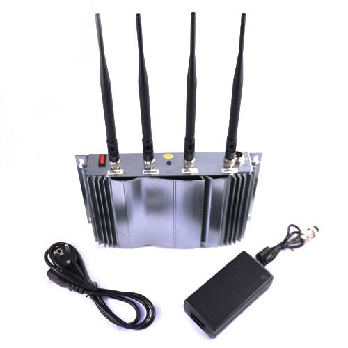 Спутник GSM цена